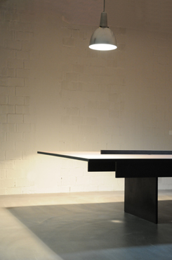 rossetti wyss architekten team. Black Bedroom Furniture Sets. Home Design Ideas